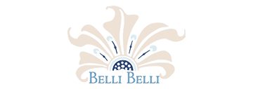 Belli Belli Salon & Boutique